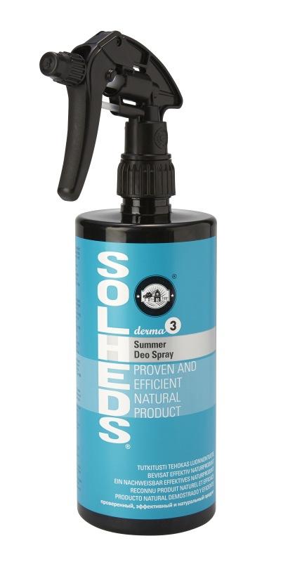 solheds_derma3_deo_spray